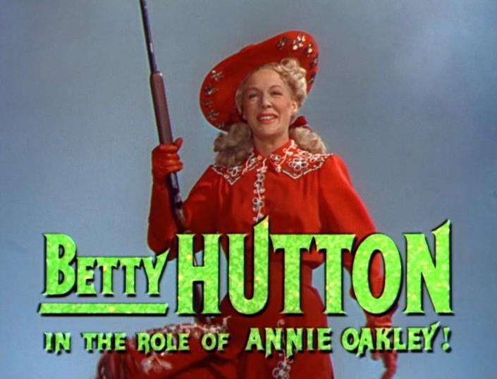 File:Betty Hutton in Annie Get Your Gun trailer 3.jpg - Wikimedia ...