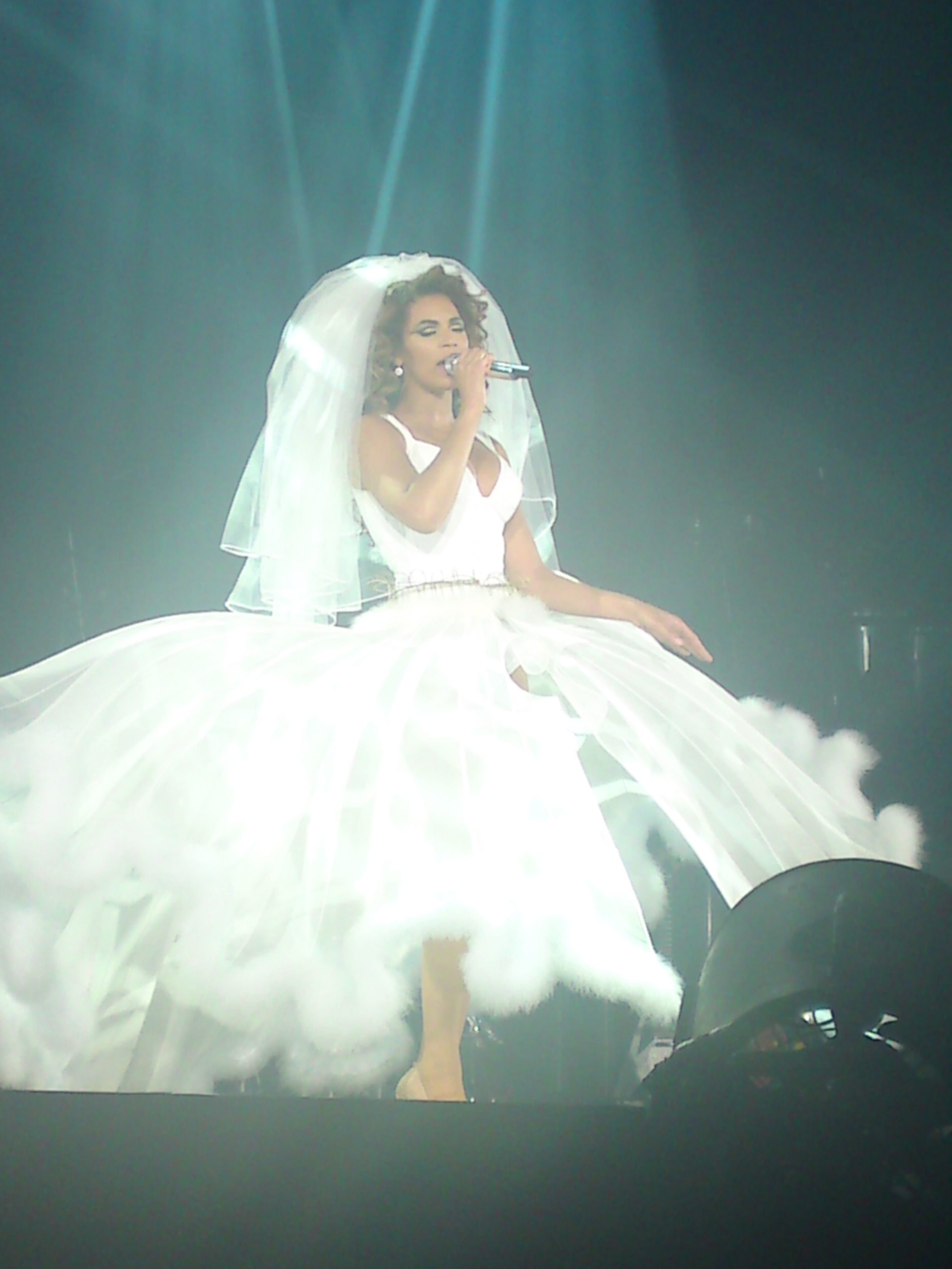 Image Result For Beyonc Wikipedia