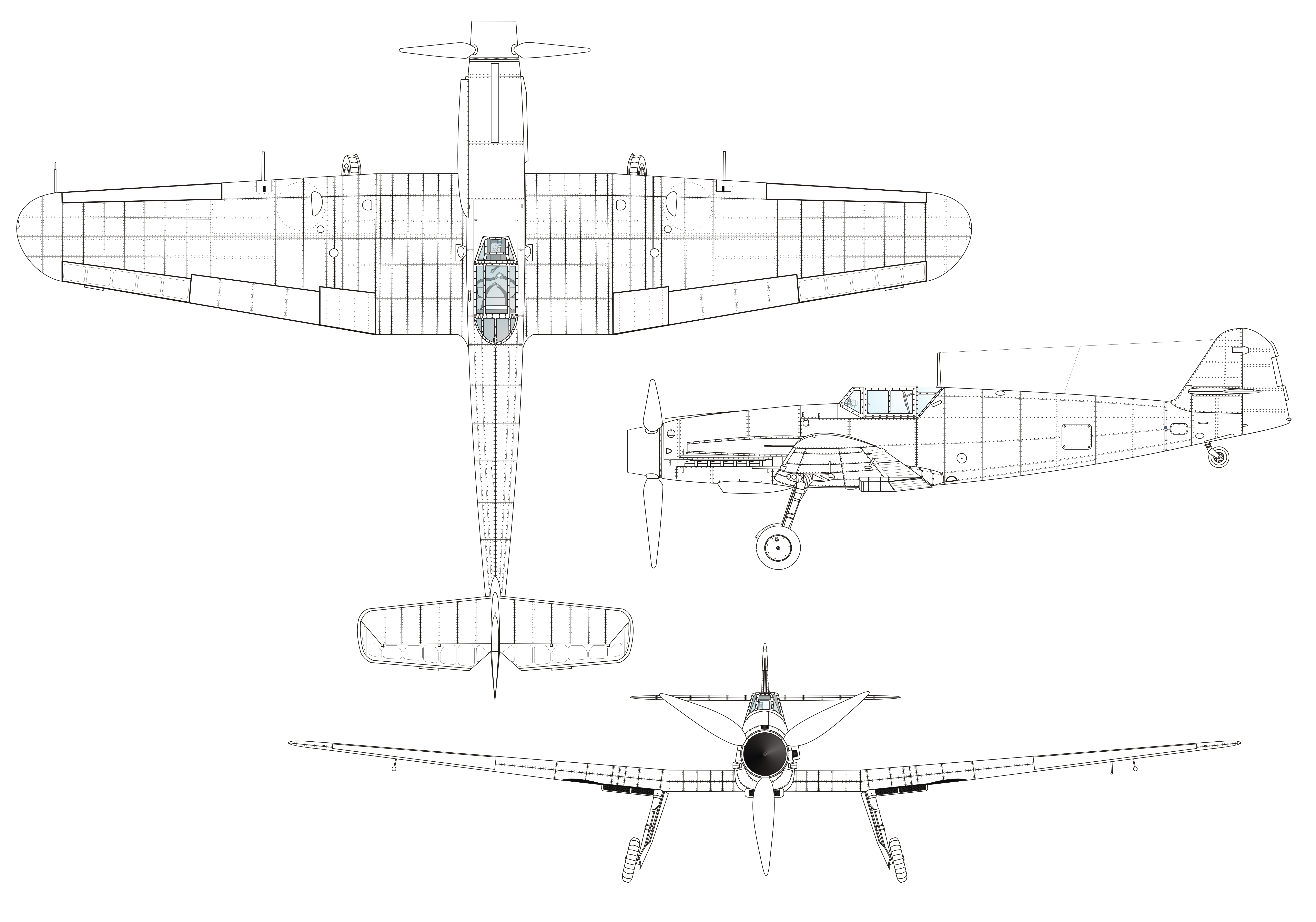 all aircraft simulations view topic request some more bf 109s