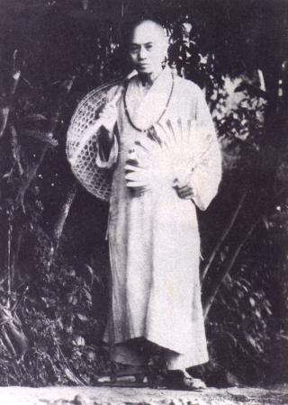 File:Bhikkhu2007.jpg