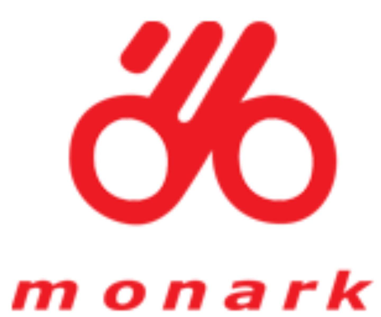 5727363176a Monark – Wikipédia