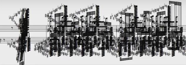 Black MIDI - Wikipedia