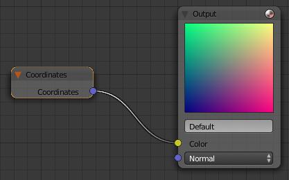Blender 3D Noob To Pro Texture Nodes