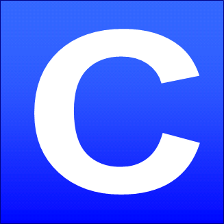 File Blue Square C Png Wikimedia Commons