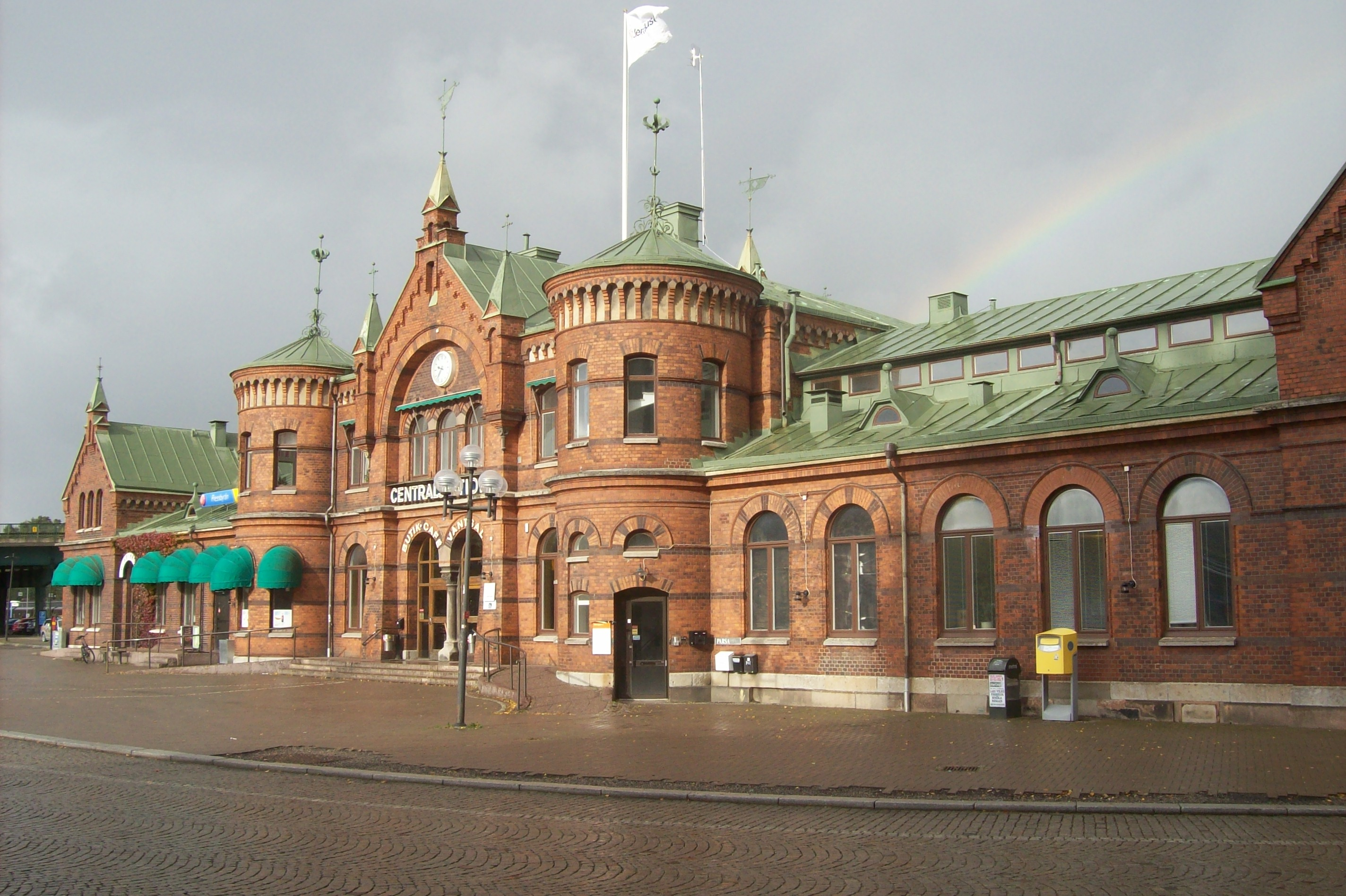 match date domina eskort stockholm