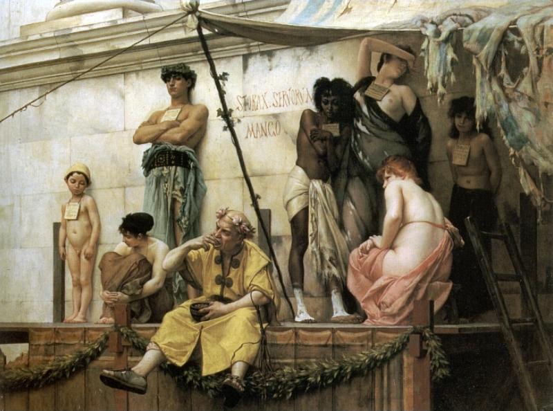 http://upload.wikimedia.org/wikipedia/commons/c/cd/Boulanger_Gustave_Clarence_Rudolphe_The_Slave_Market.jpg