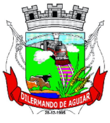 Dilermando de Aguiar Rio Grande do Sul fonte: upload.wikimedia.org