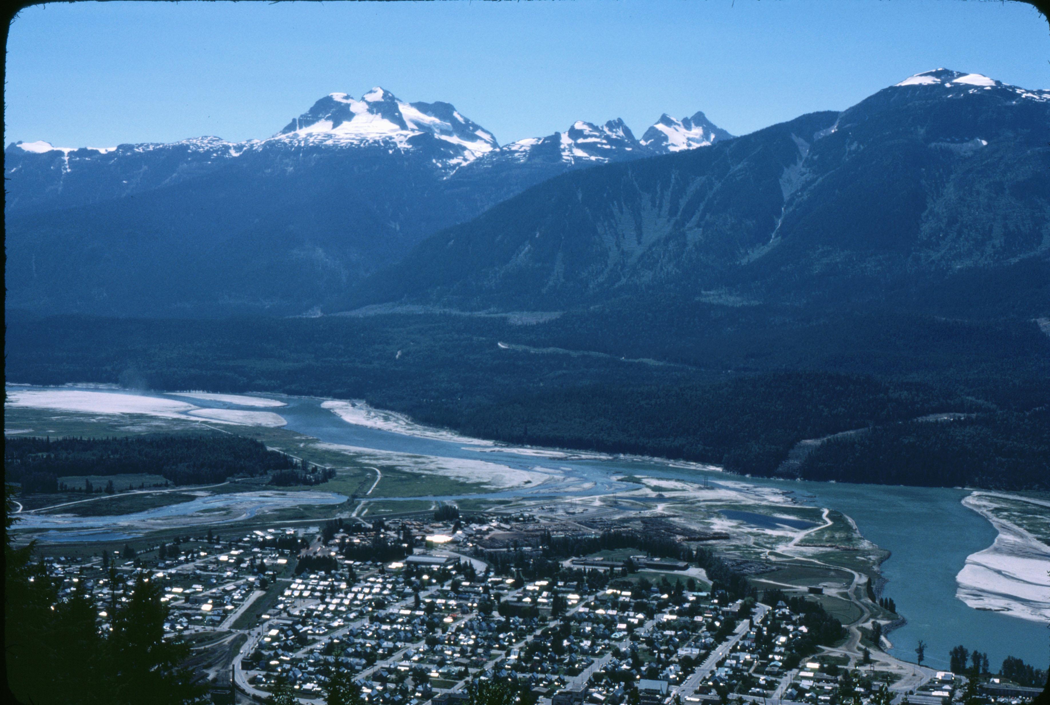 British Columbia, Canada (27637370113).jpg