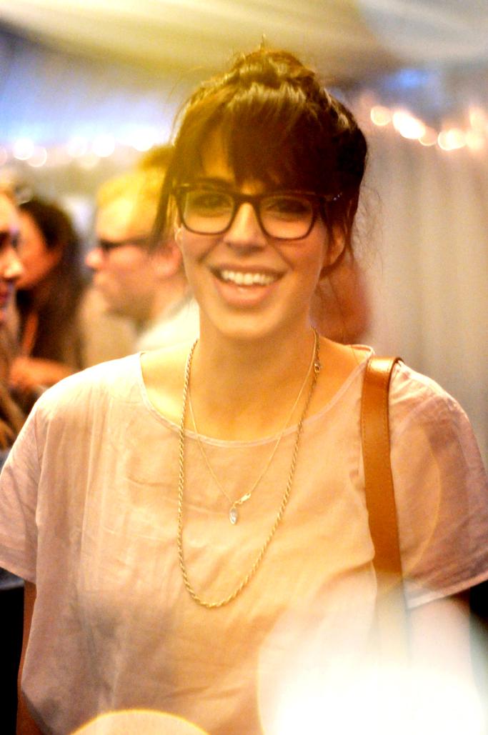 Brooke Fraser - Wikipedia