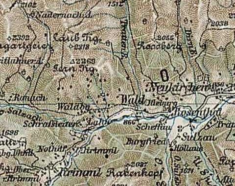 File:Bruneck - 30-47 - Wald (iP).jpg