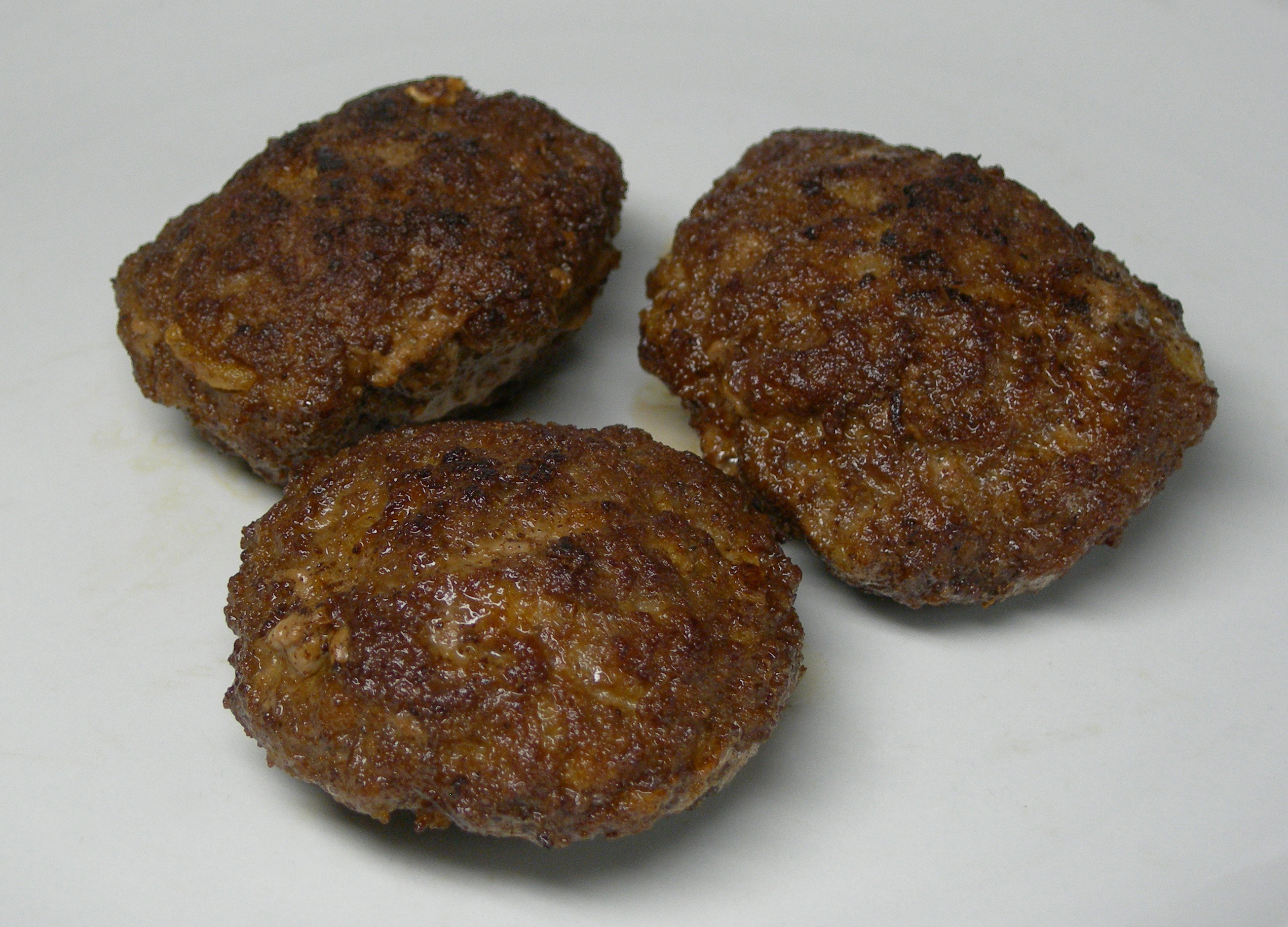 Braten Kochen Wikipedia