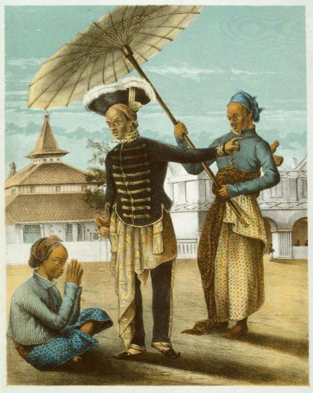 litografi wikipedia bahasa indonesia ensiklopedia bebas