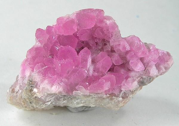 Calcite-113679