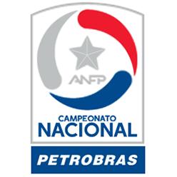http://upload.wikimedia.org/wikipedia/commons/c/cd/Campeonato_Nacional_Petrobras.png