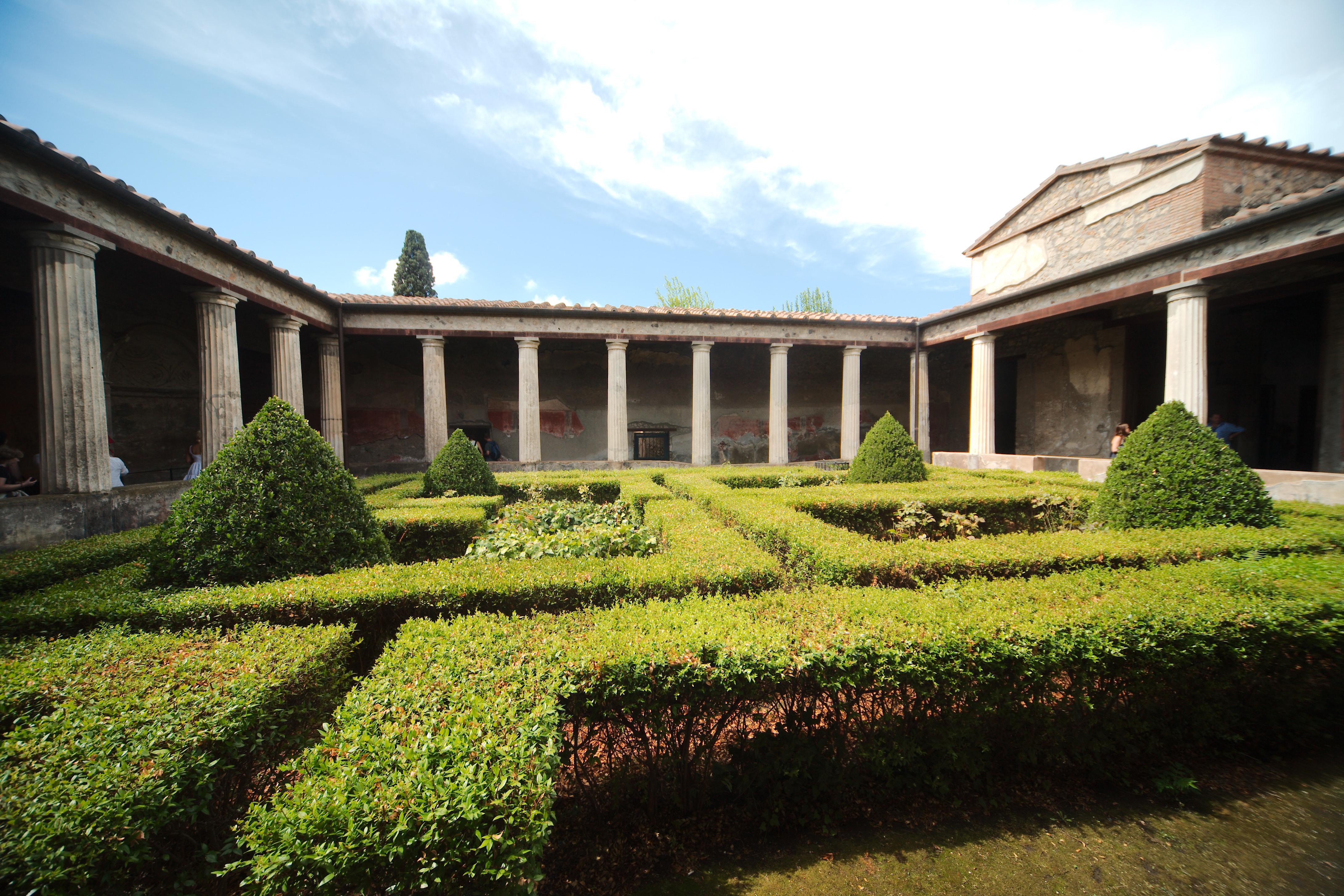 pompeii wikipedia upcomingcarshqcom