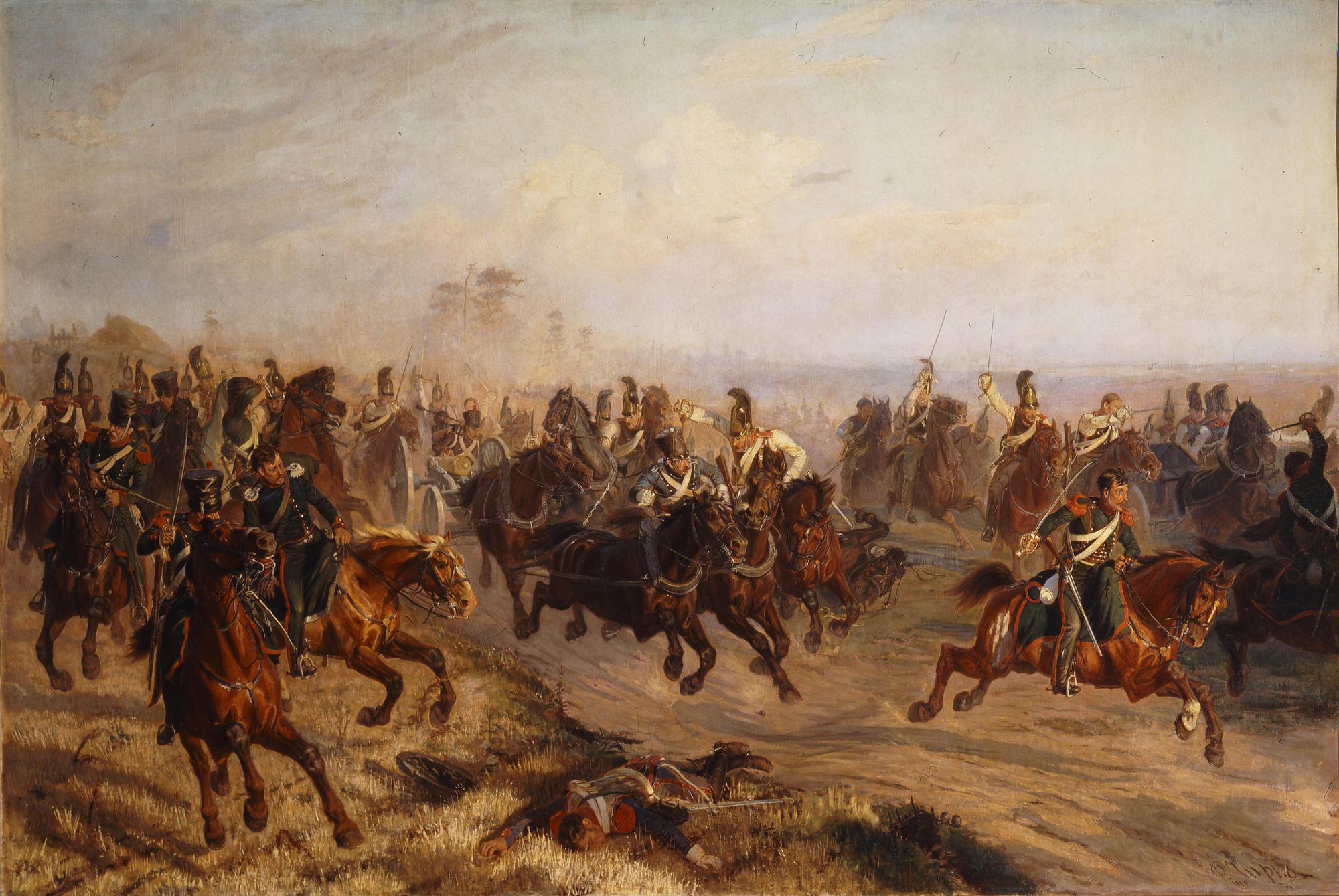 Cavalry_Battle_in_Polotsk_6_aug_1812.jpg
