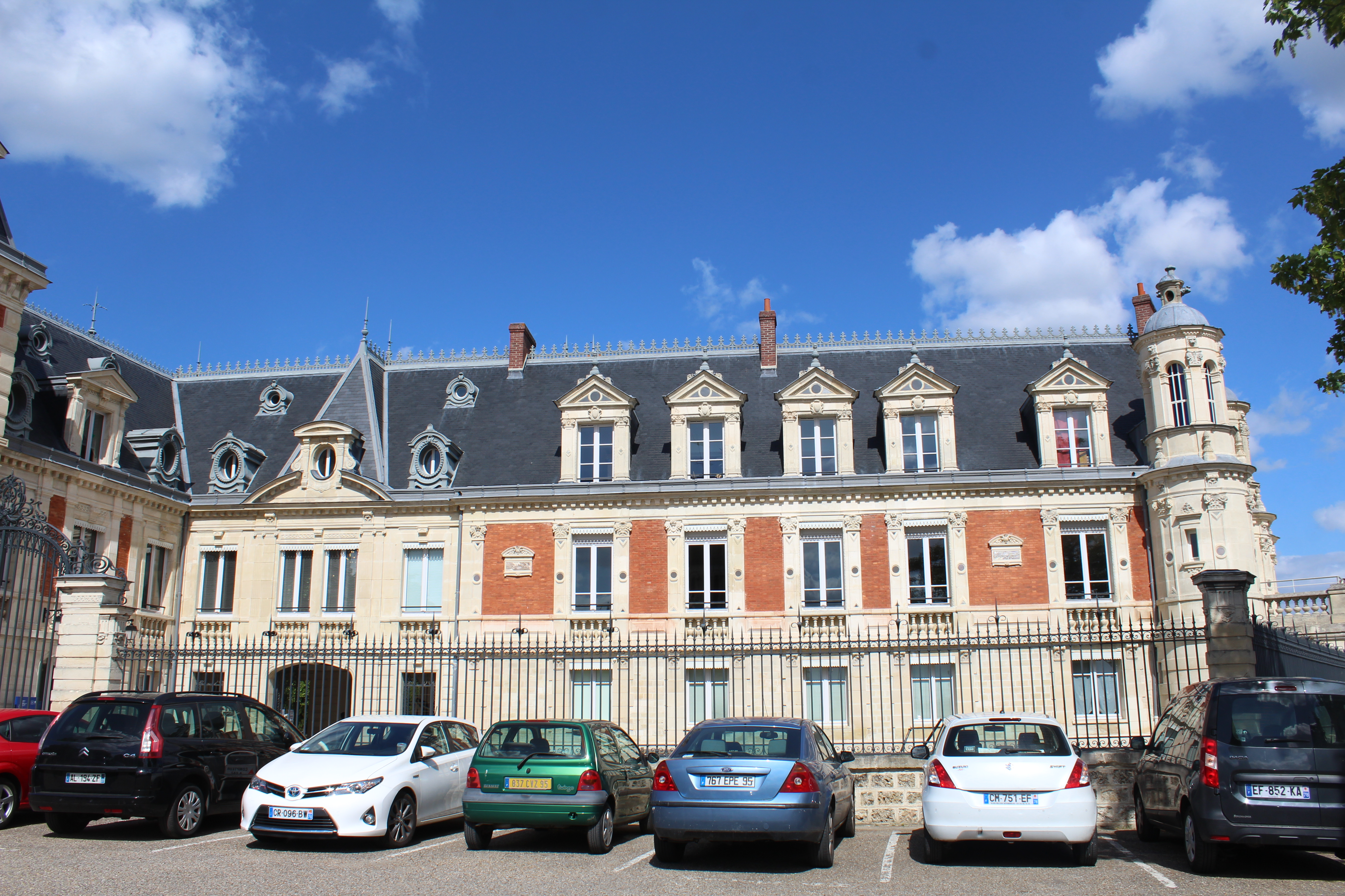 Conflans Sainte Honorine 3.jpg