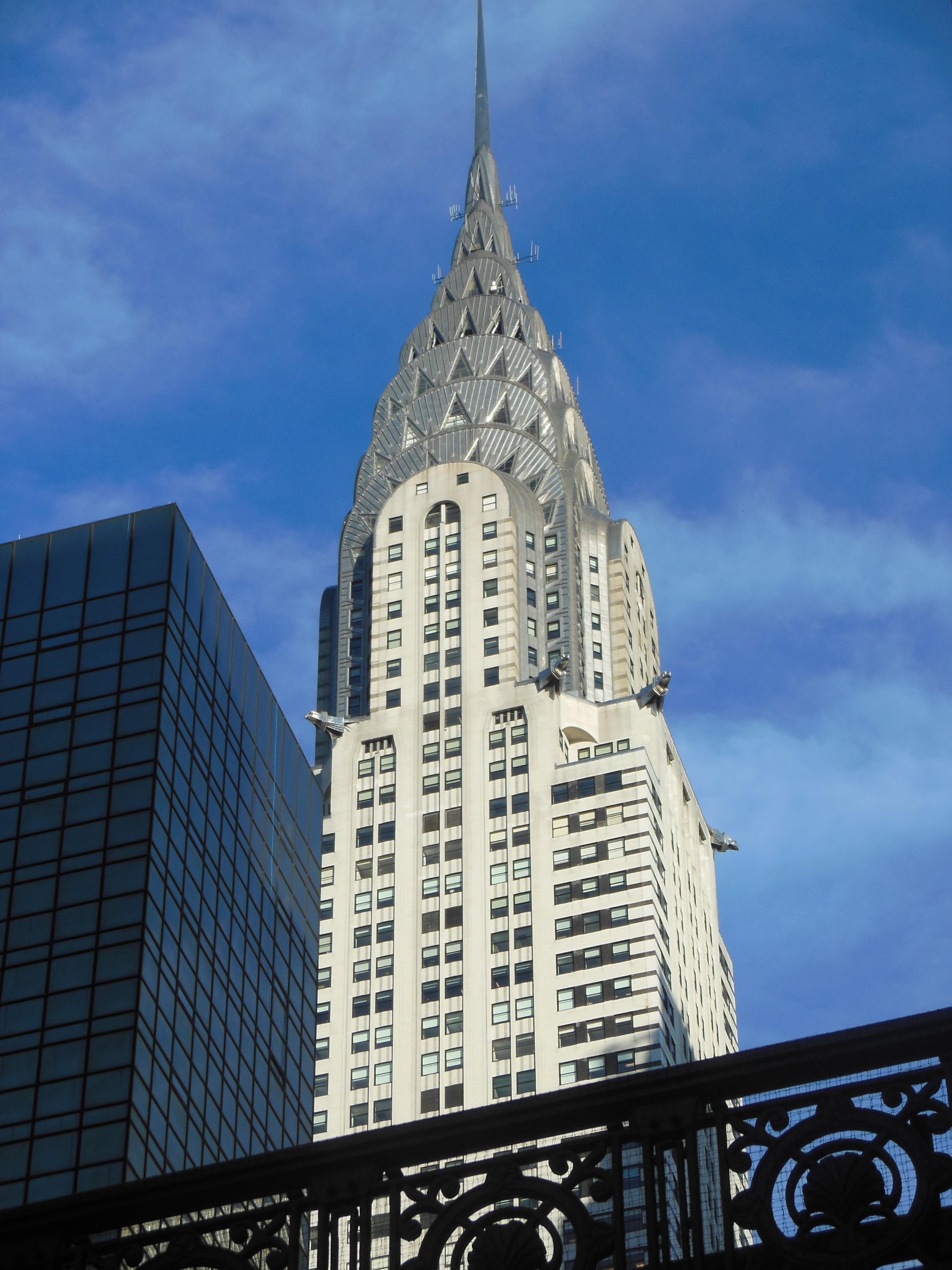 File:Chrysler Building (1) 01.jpg
