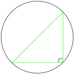 CircleRightTriangle.png