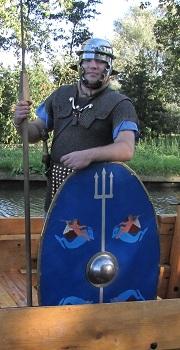 Pax Romana (reenactment) - Wikipedia