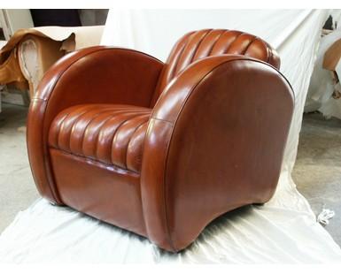 Club - Comment faire le meilleur choix de votre fauteuil club?