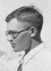 Clyde Tombaugh image.jpg