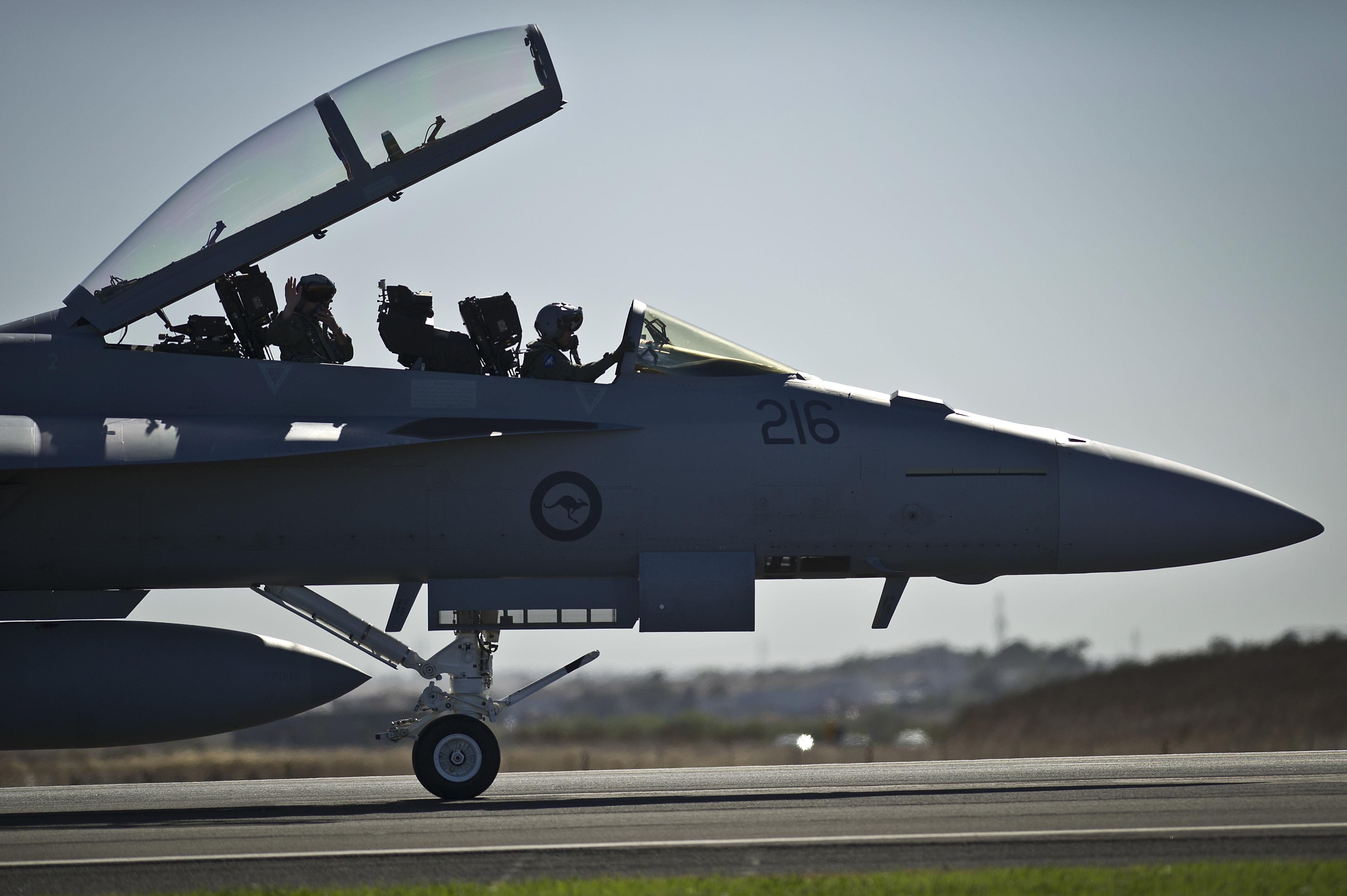 Model Aircraft Canopy Paint Masks Canada