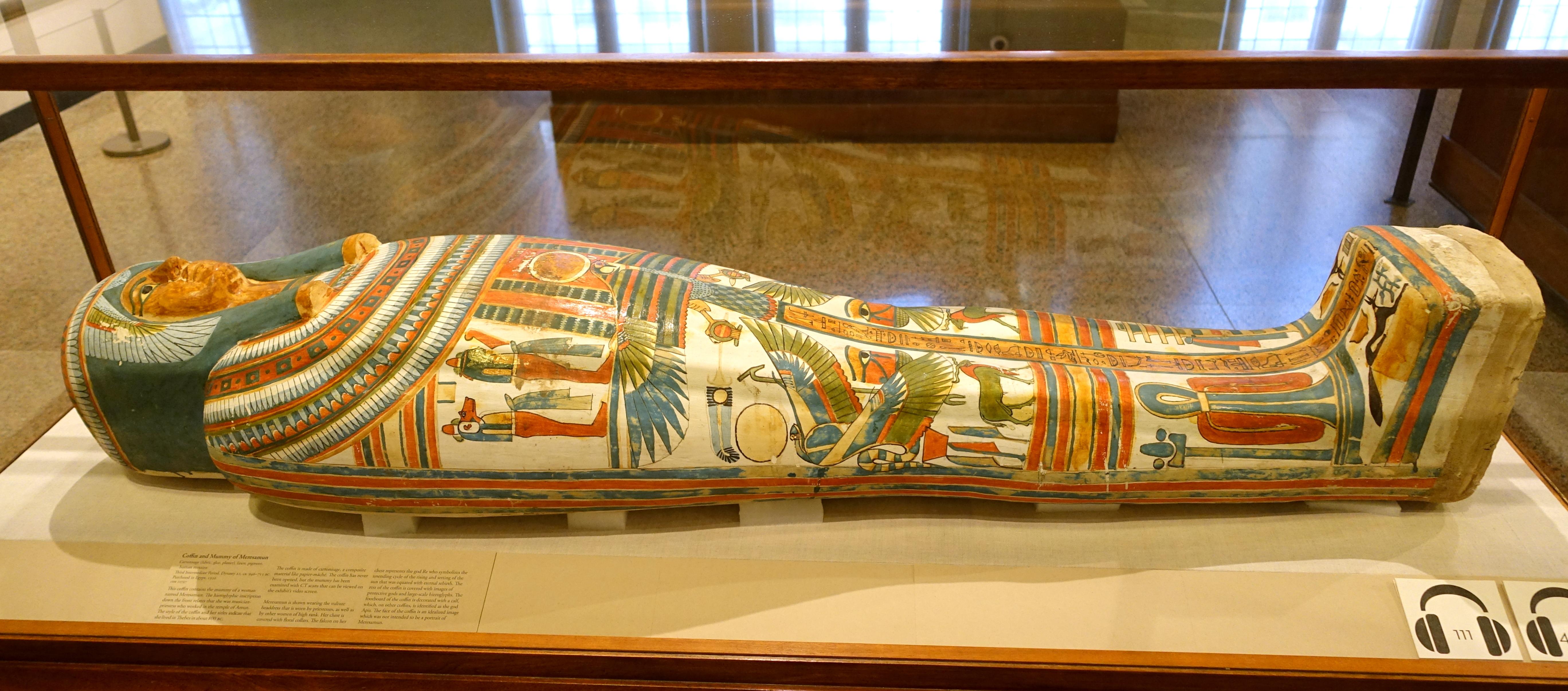 Joseph In Egypt Craft Ideas