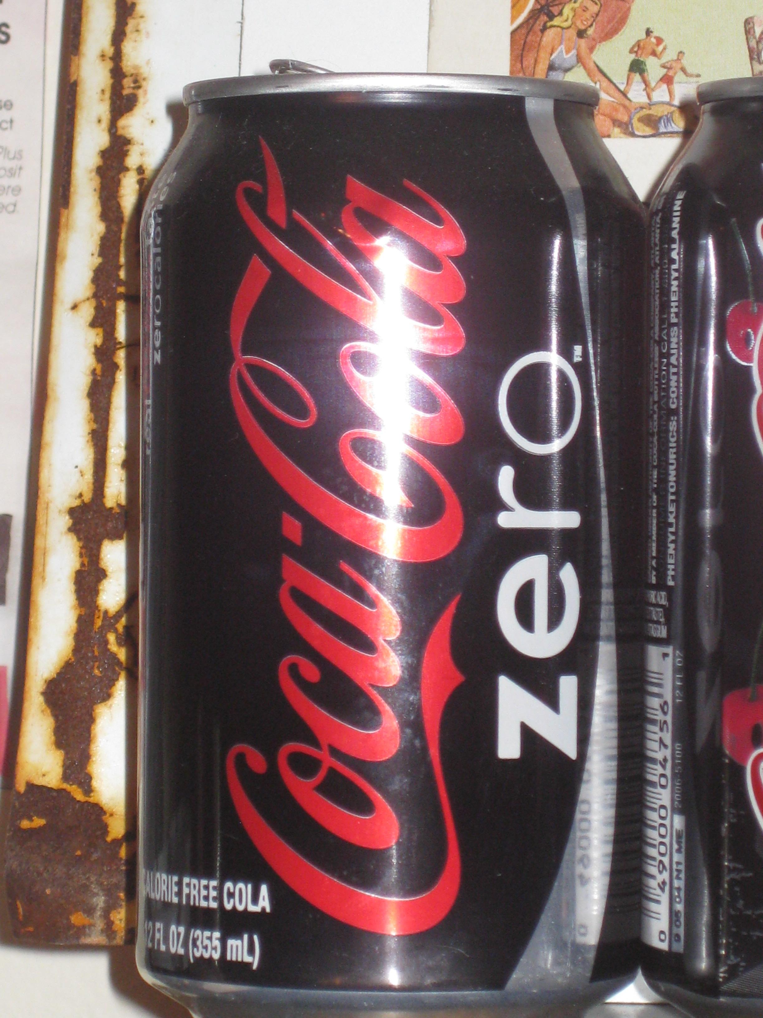 File:CokeZero JPG - Wikimedia Commons
