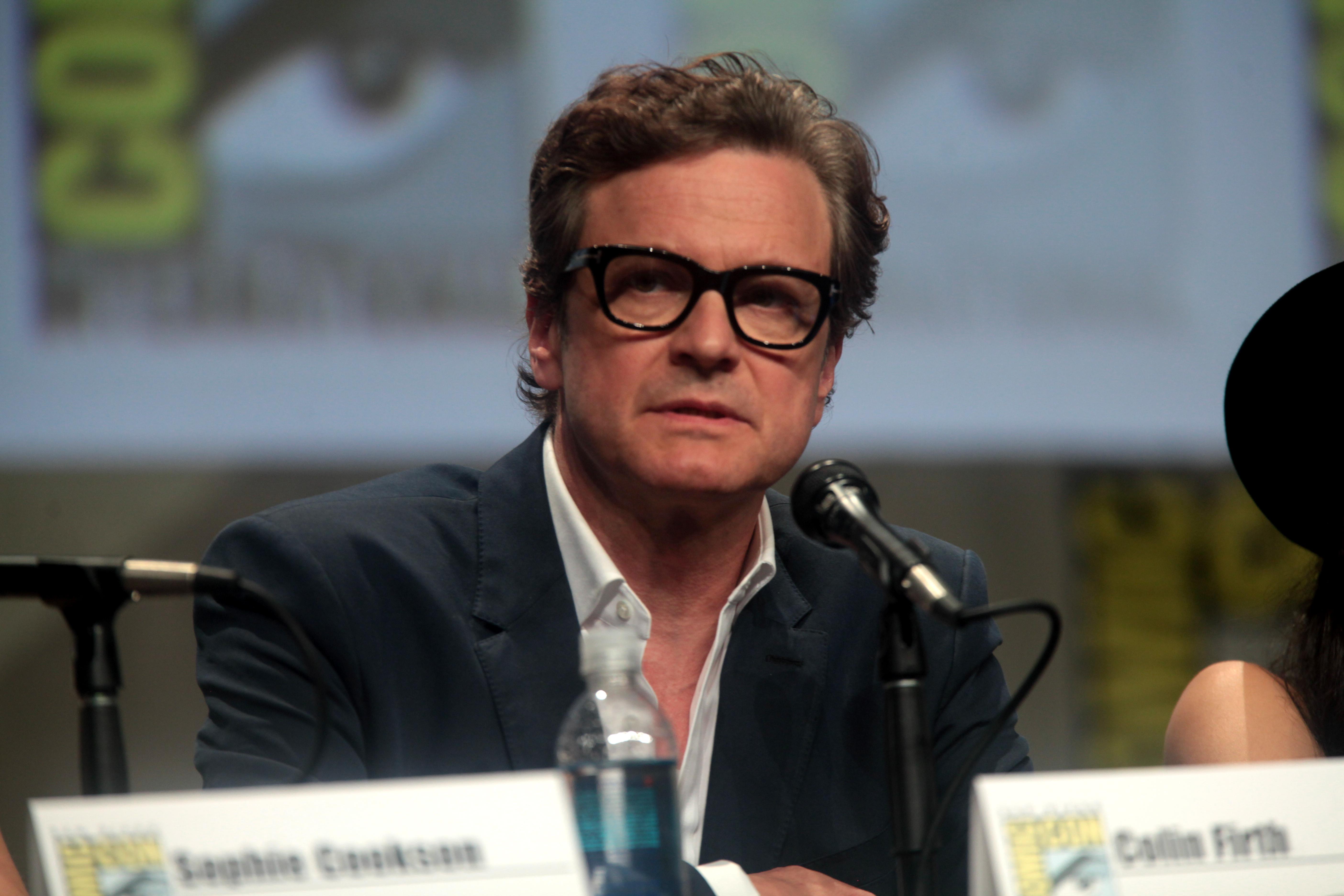 File:Colin Firth 2014 ...