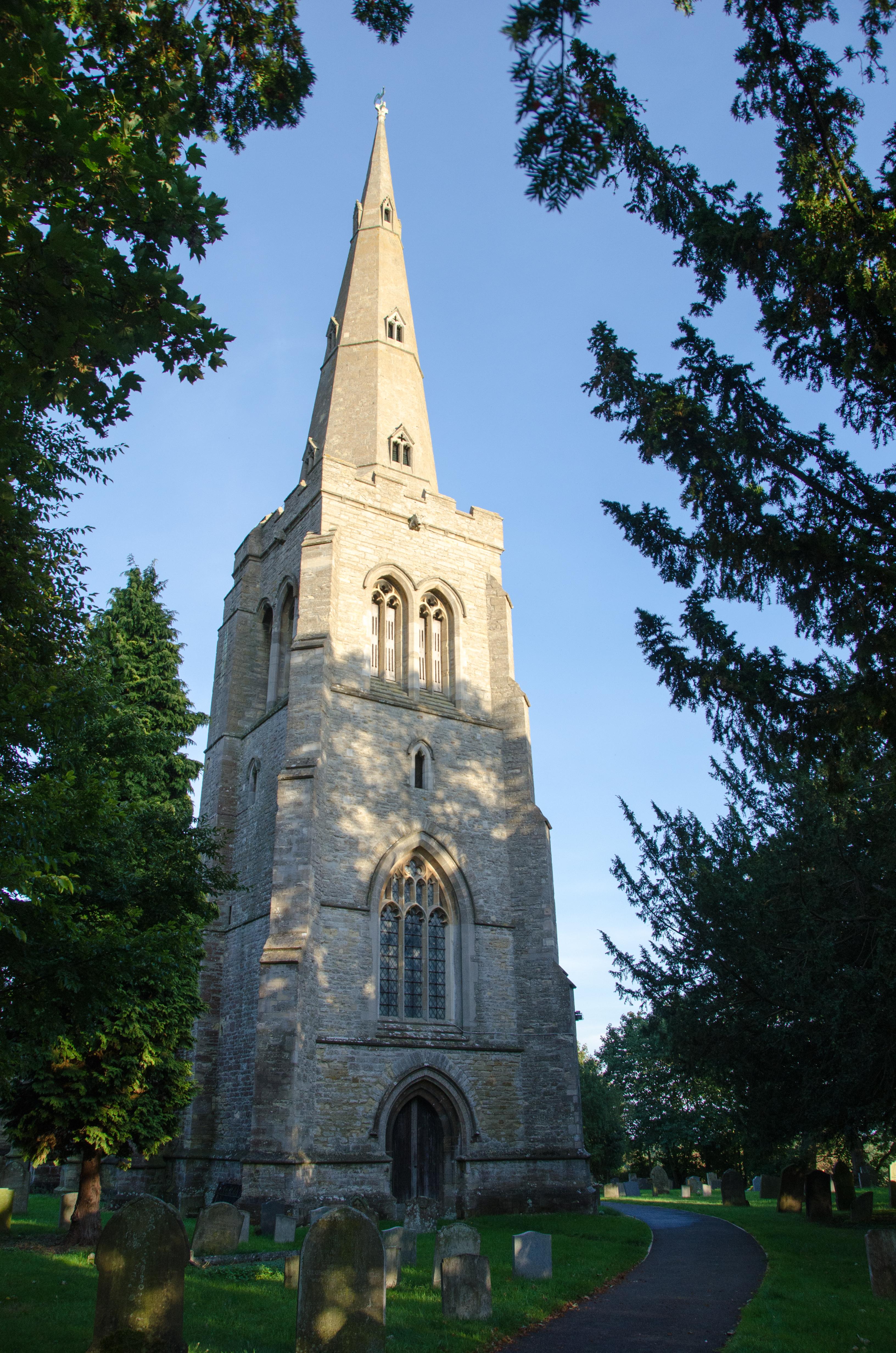 File:Colmworth St Denys Church 3 jpg - Wikimedia Commons