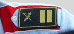 Comissari.png