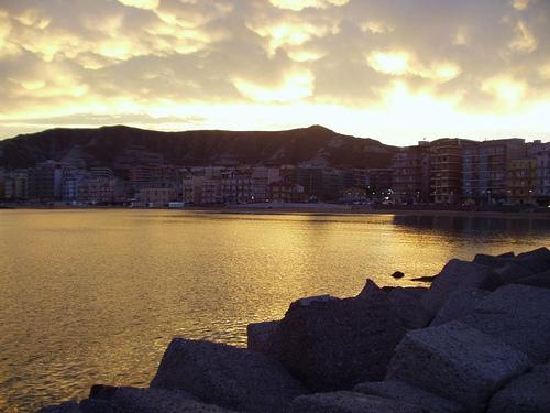 Crotone panorama 2.jpg