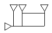 Cuneiform sumer ur.jpg