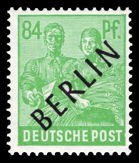 Dateidbpb 1948 16 Freimarke Schwarzaufdruckjpg Wikipedia