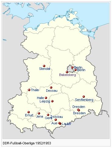 berlin ddr karte