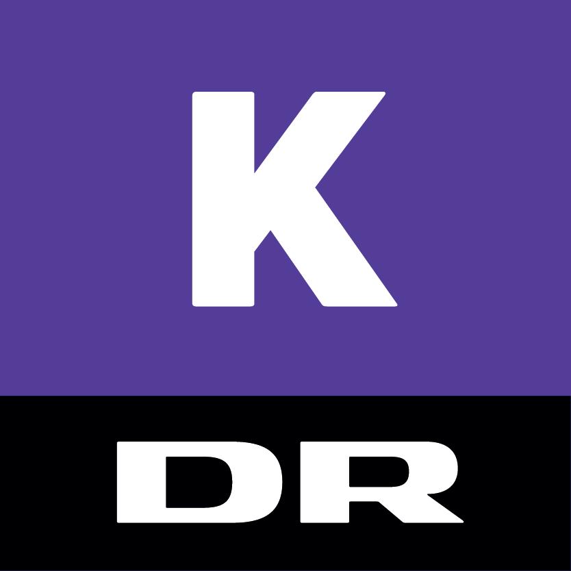 Dr K Wikipedia