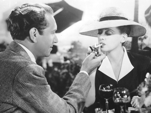 File:Davis henreid now voyager.jpg