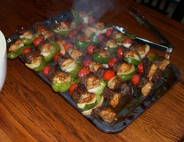 Dawn's Kabob Skewers!.jpg