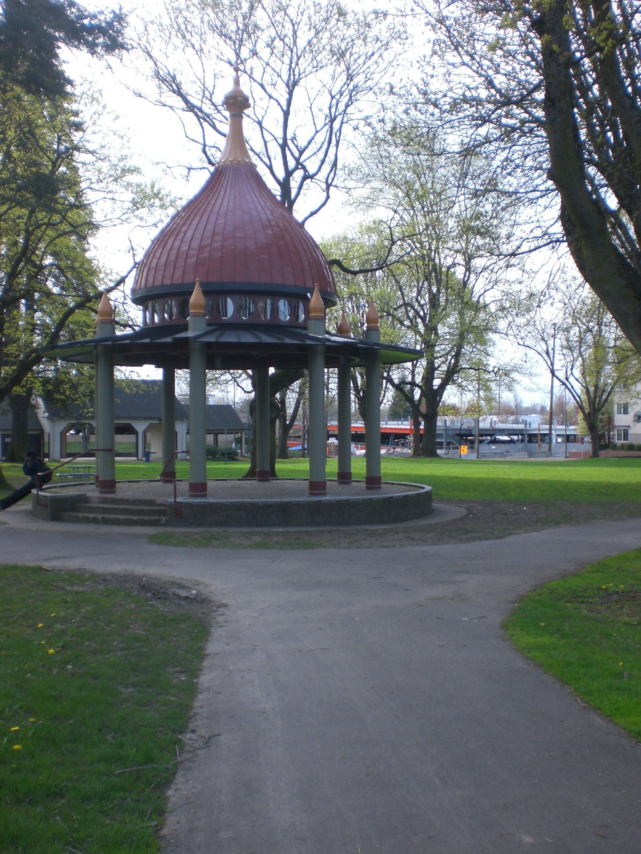 File Dawson Park Portland Oregon Jpg Wikimedia Commons