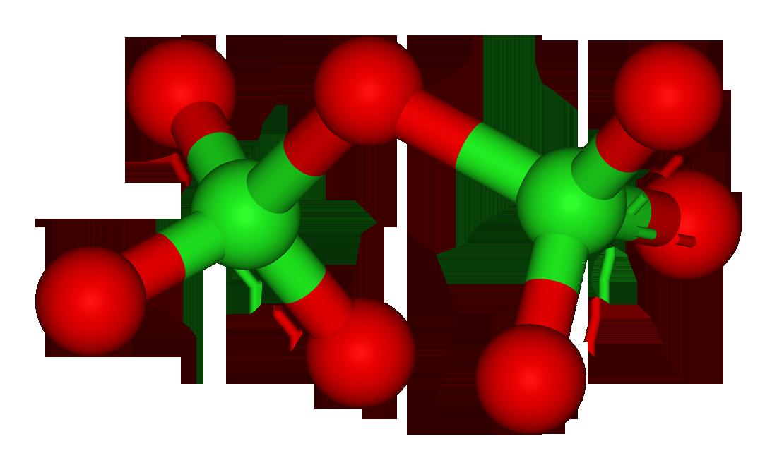 Chlorine Oxide Wikipedia