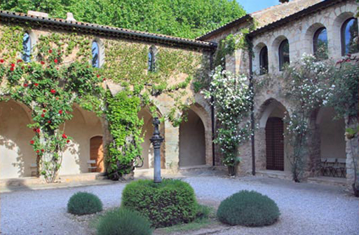 filedomaine viticole sainte roselinejpg - Domaine Viticole Mariage Var