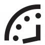 Doomsday Clock 17 minute mark.jpg