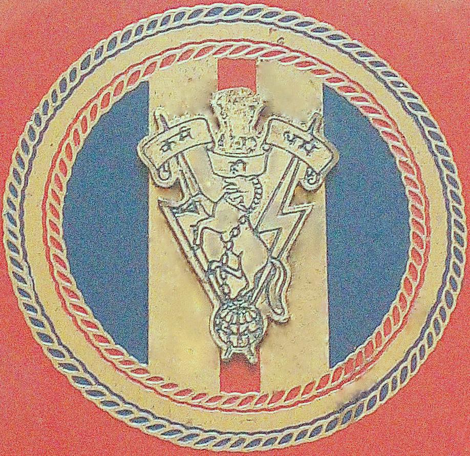 indian army engineer logo   imgkid     the image kid