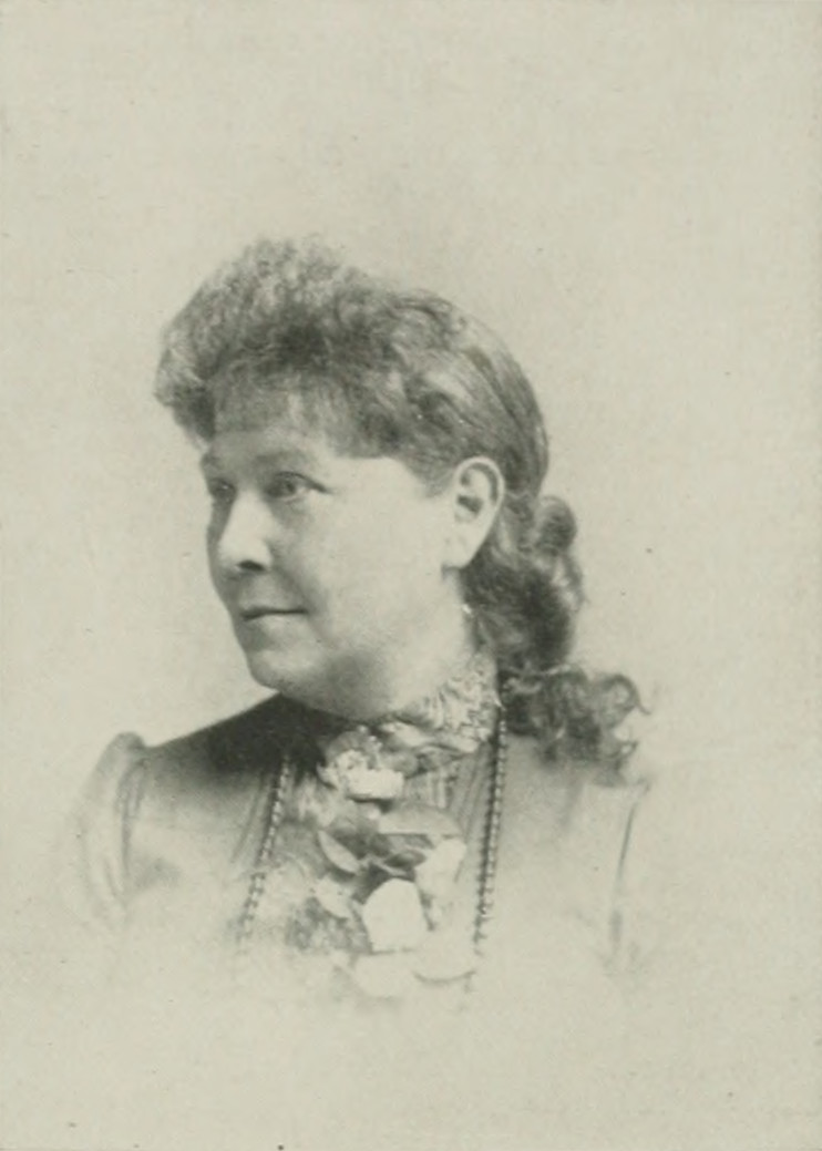 EMMA ROOD TUTTLE A woman of the century (page 737 crop).jpg