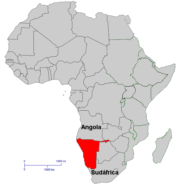 Datei:East-Africa (Namibia-2).png – Wikipedia