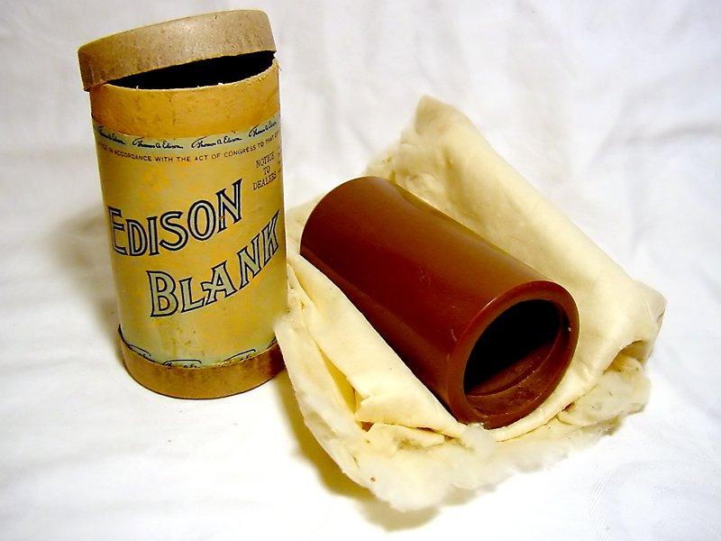 File:Edisonblank.jpg