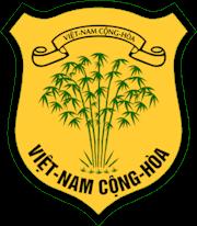 Emblem of South Vietnam (1955-7).png