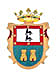 Escudo de Guadamur, Toledo (45070012).jpg