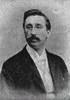 Eugène Siberdt.jpg